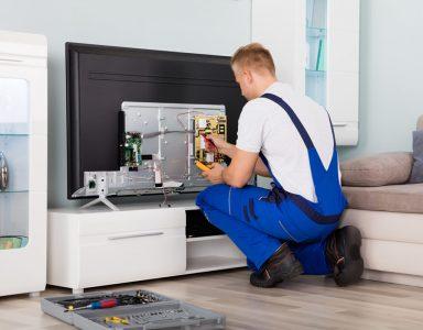 homeguide-in-home-tv-repair-service-replacing-hdmi-port-and-repairing-circuit-board